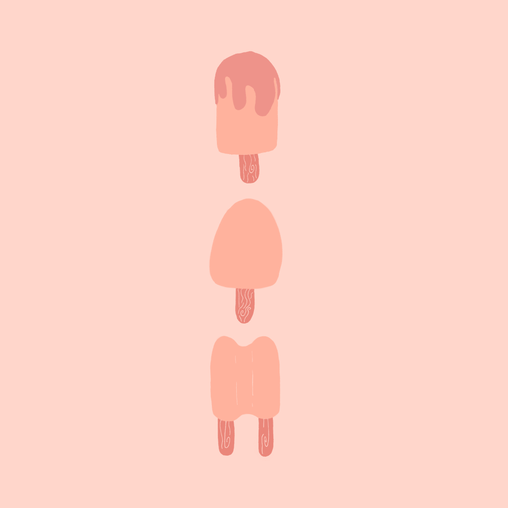 3popsicles-peach.png