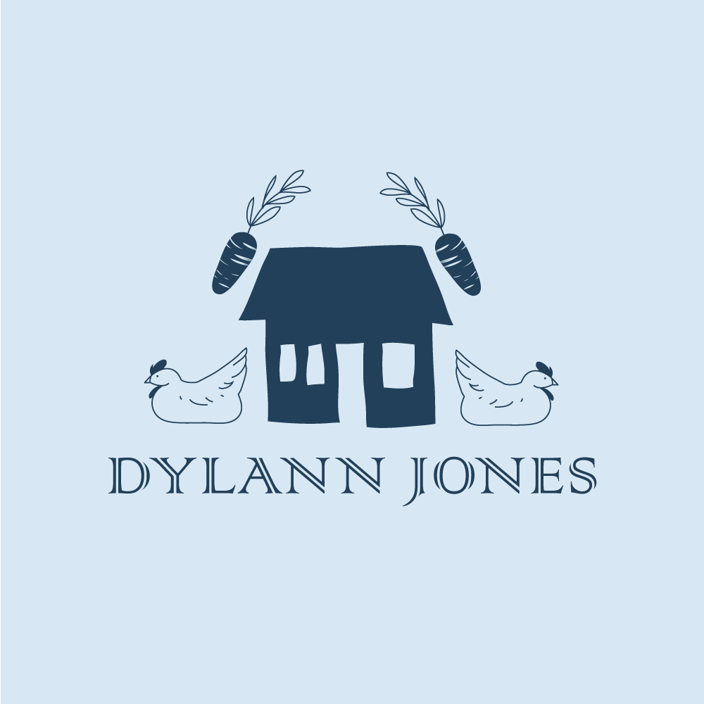 d-jones-logo-square.png