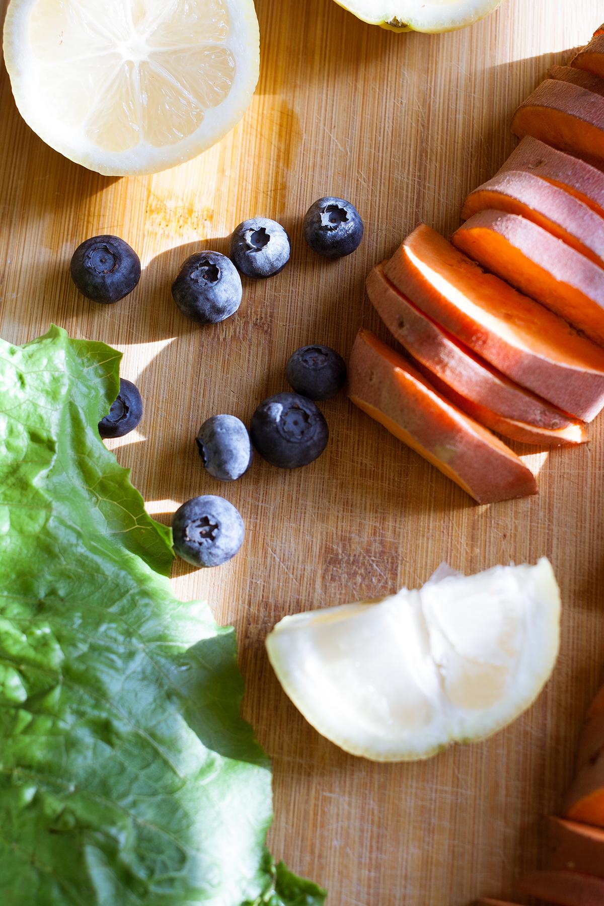 sweetpotatoes_salad-breakfast2.png