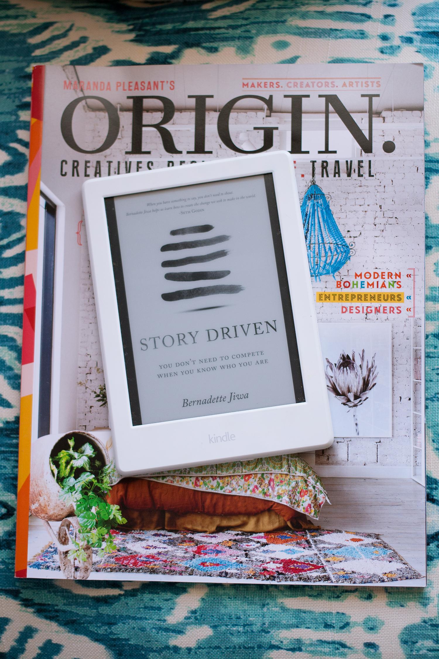 5kindlebooks2_storydriven_vertical.png
