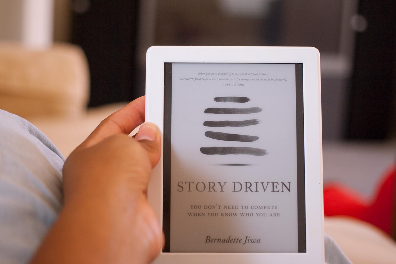 5kindlebooks2_storydriven_horizontal.png