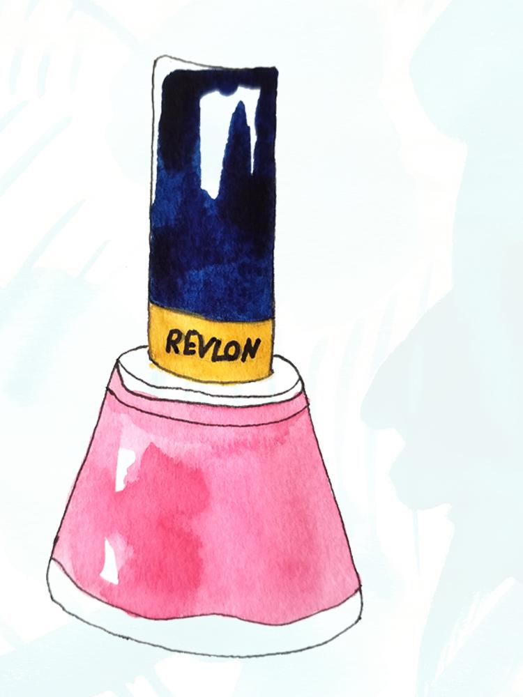 revlon-nail-polish2.png