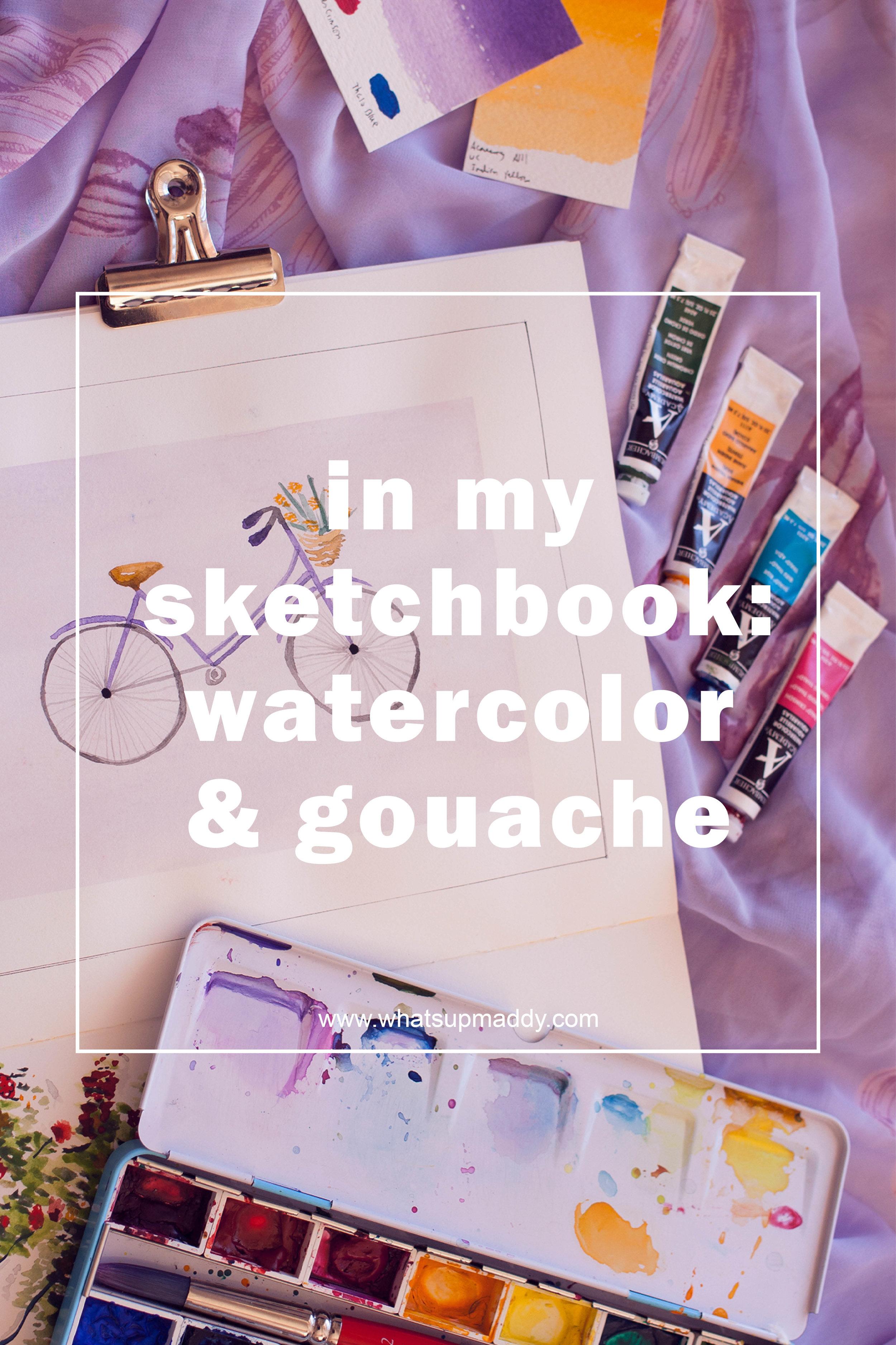 inmysketchbook_watercolor n gouache1.jpg