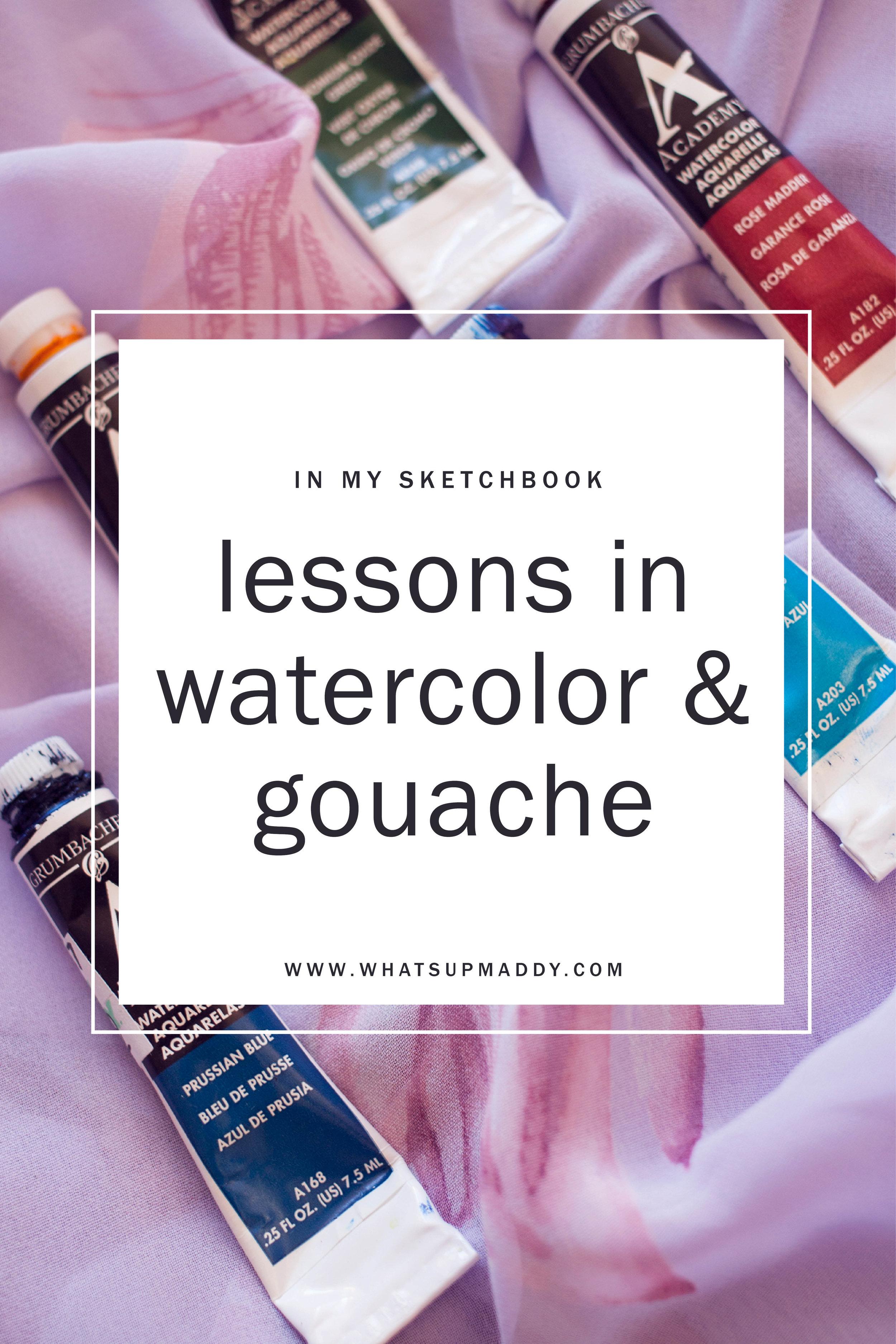 inmysketchbook_watercolor n gouache2.jpg