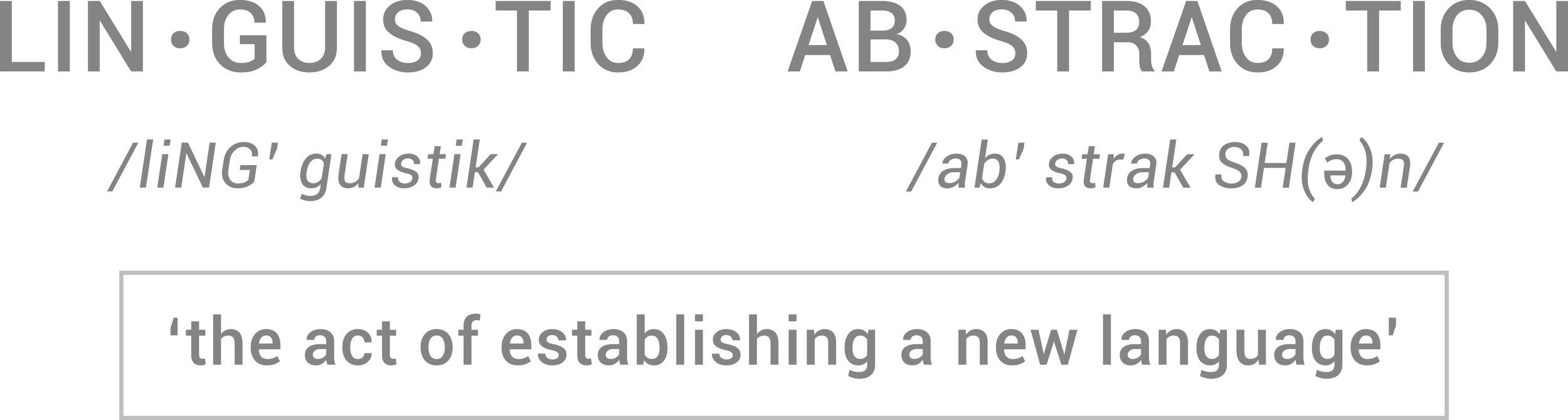 Linguistic-Dictionary-Def.jpg