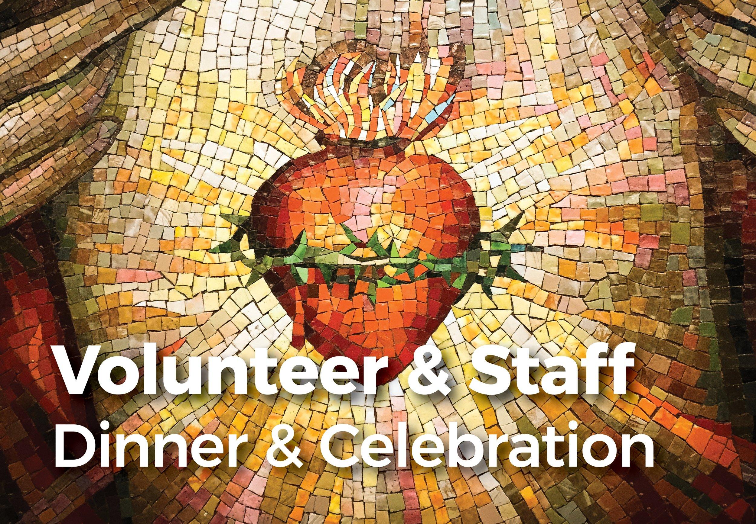 SM-Volunteer_event.jpg