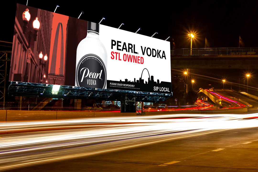 Pearl_billboard.png