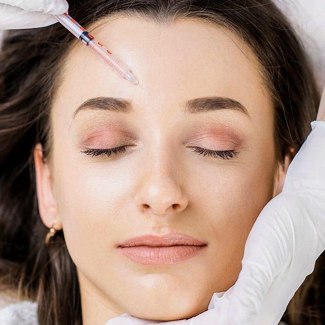 TreatmentBanners_INJECT-1170x641.jpg