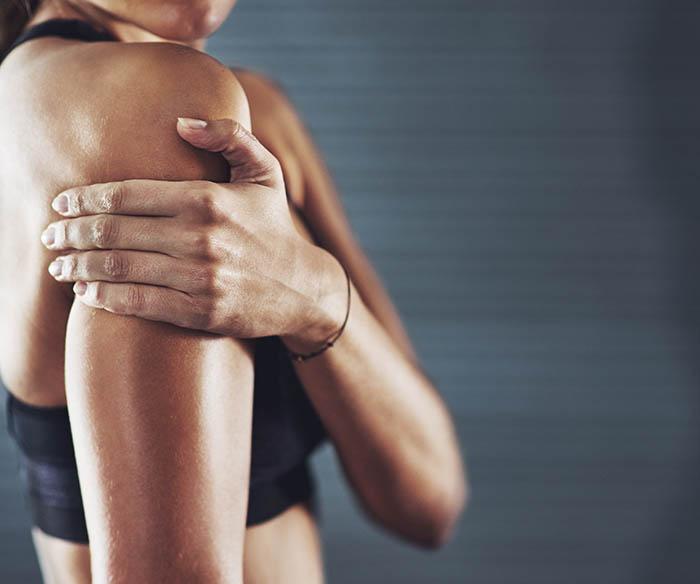 Shoulder-pain-1.jpg