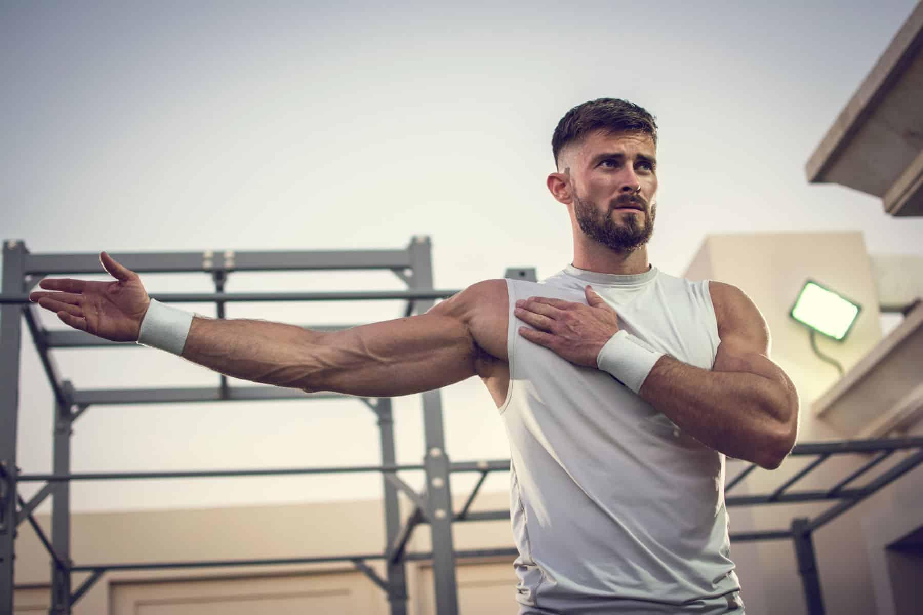 anterior-shoulder-pain.jpg