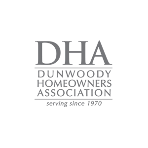 Dunwoody Homeowners Association