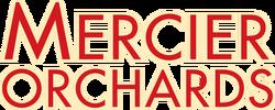 mercier_2015_logo_website_v3stacked_1428462872__16456.png