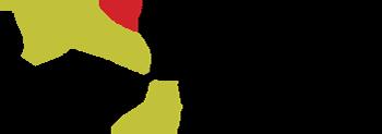 logo_SNZ3O7GKMF.png