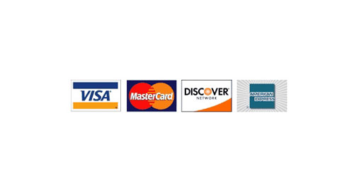 credit_card_icons.jpg