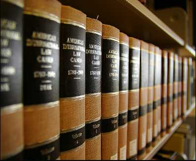 Construction LawCorporate LawLabor / Employment LawContract LawGovernment ContractsArbitration / MediationConstruction TrialsGeneral Civil Trials -