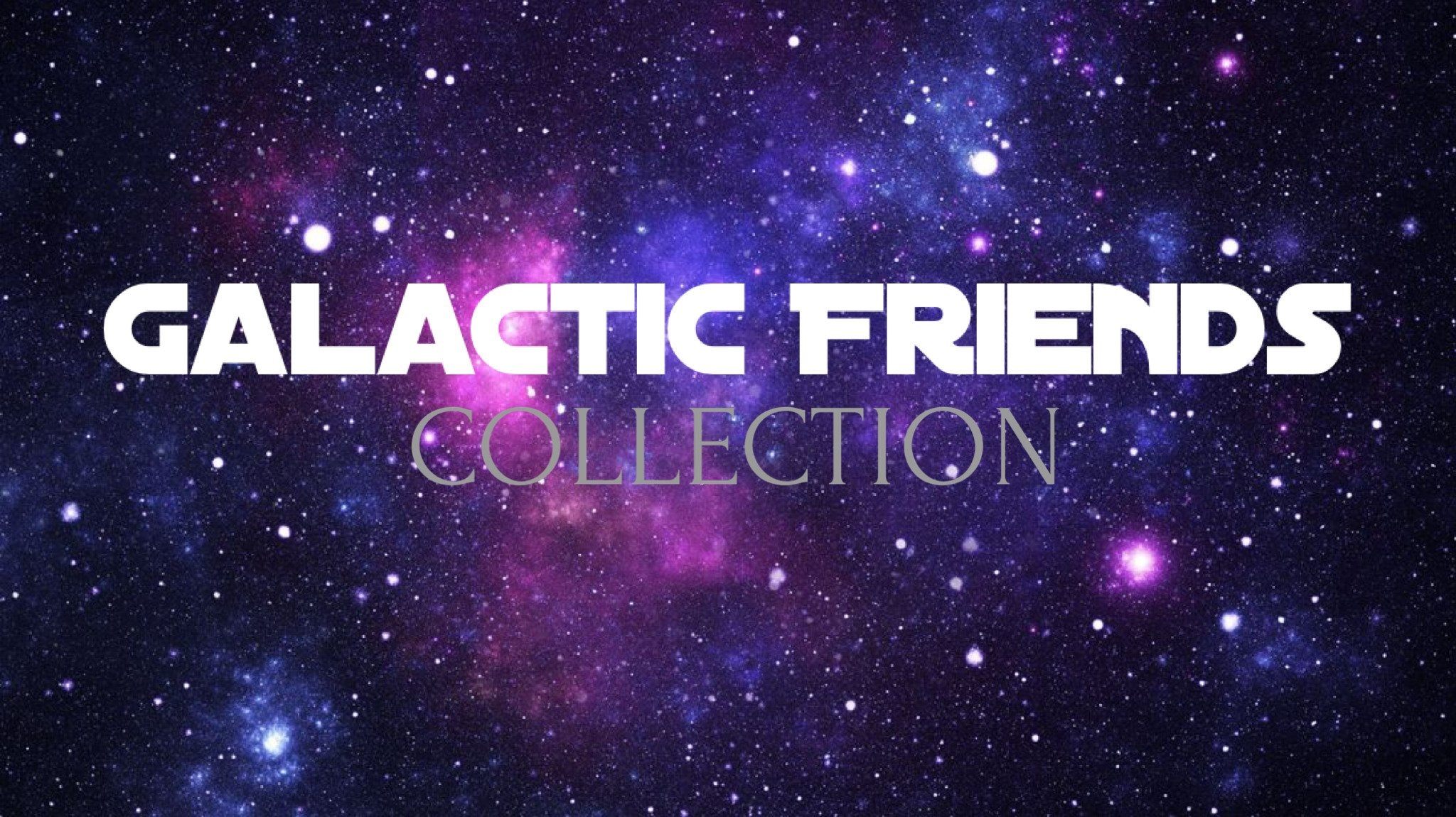 Galactic Friends.jpg