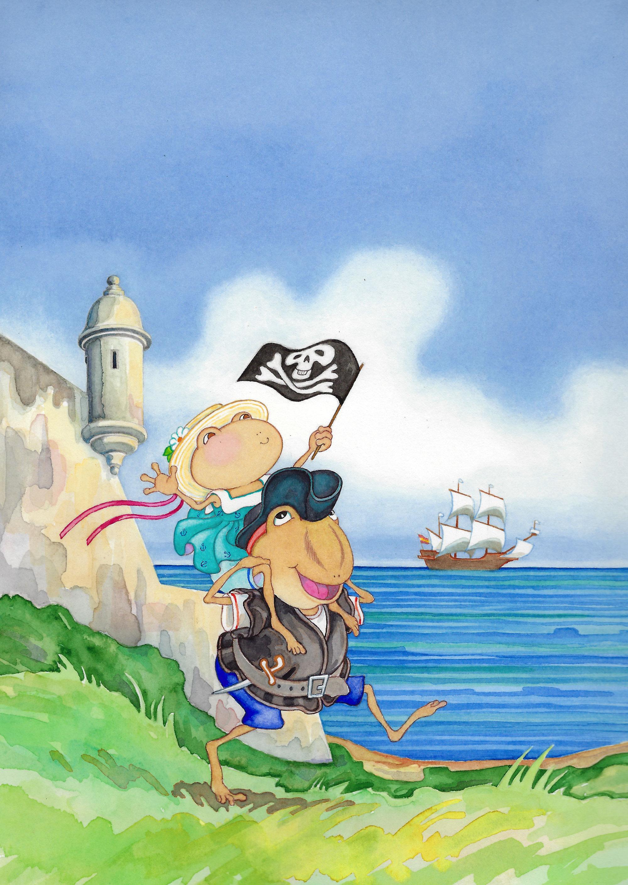 pirates-7.jpg