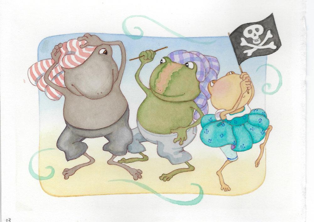 rafi-rosi-lulu-delacre-illustration.jpg