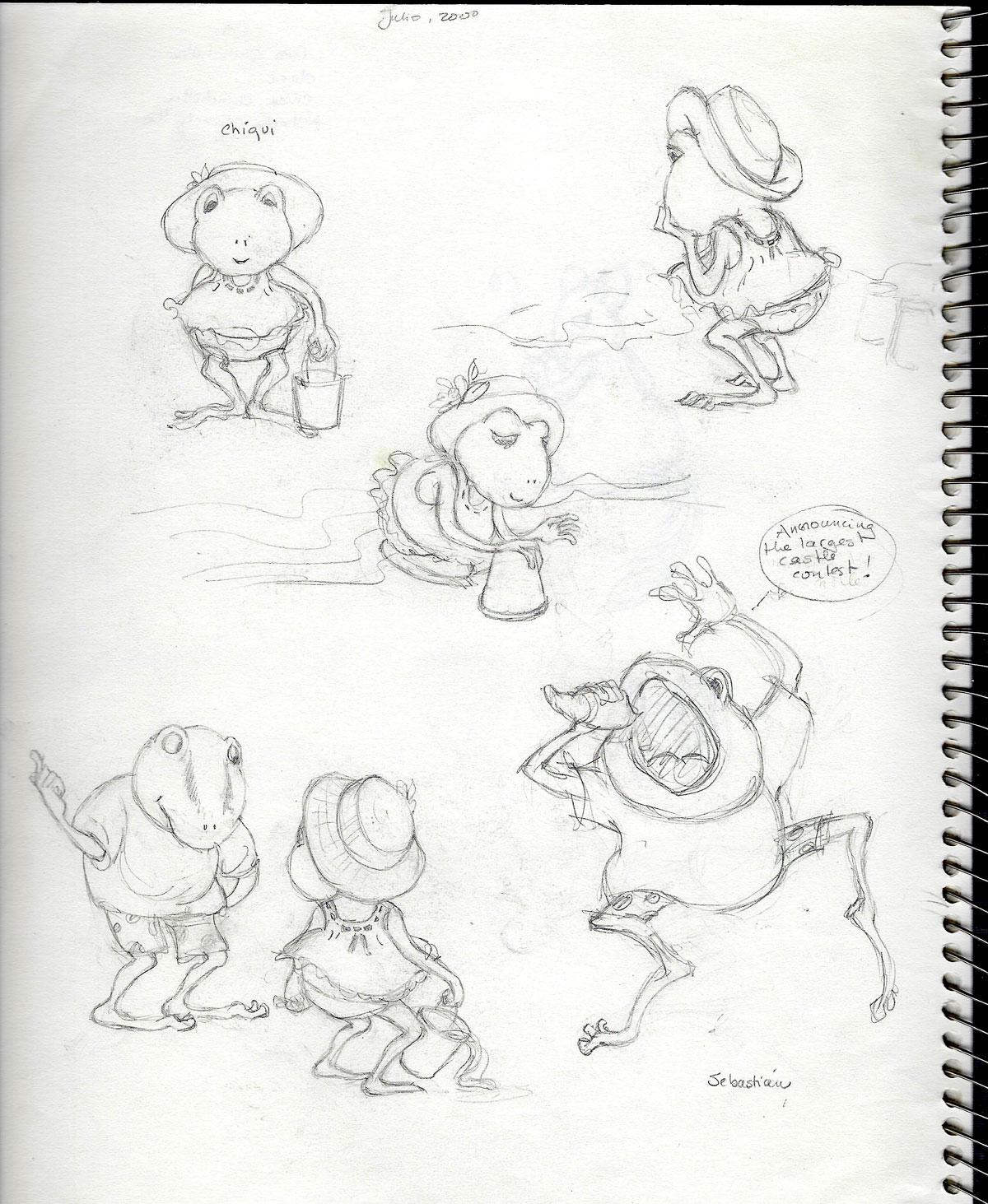 Sketchbook-Rafi-and-Rosi-1.jpg