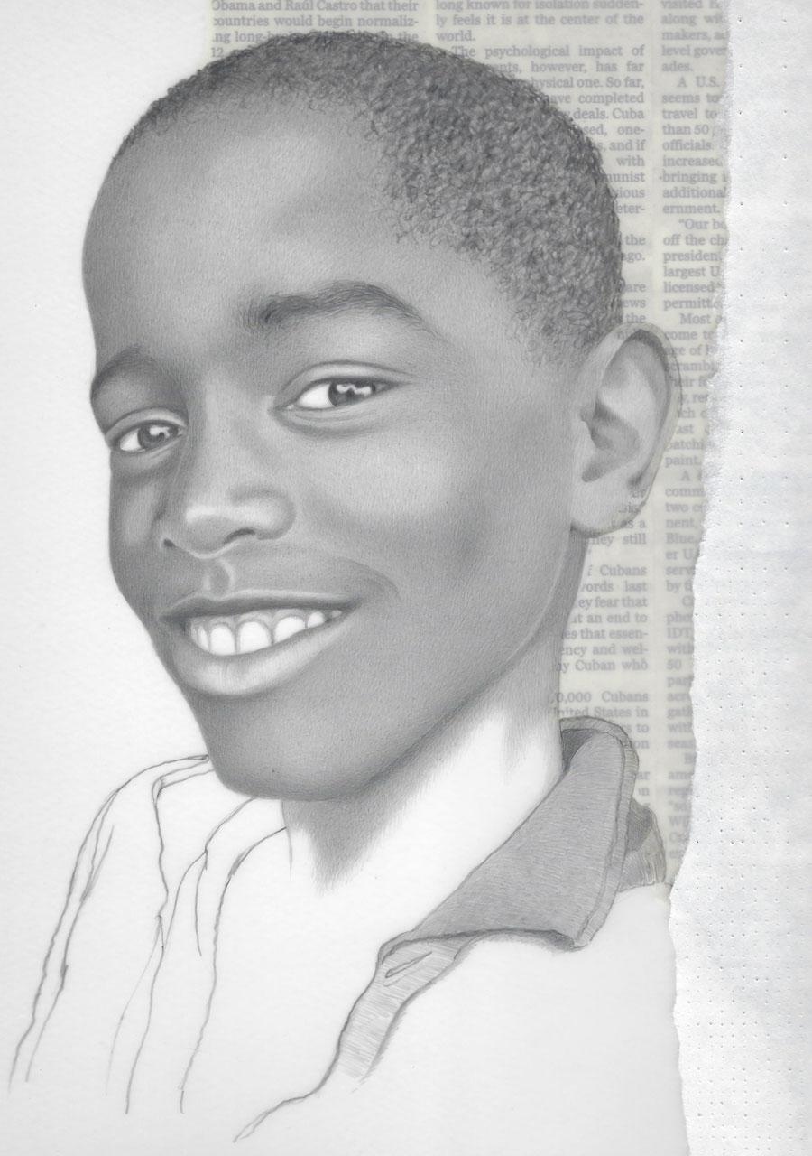 Children-Us-in-Progress-Portrait.jpg