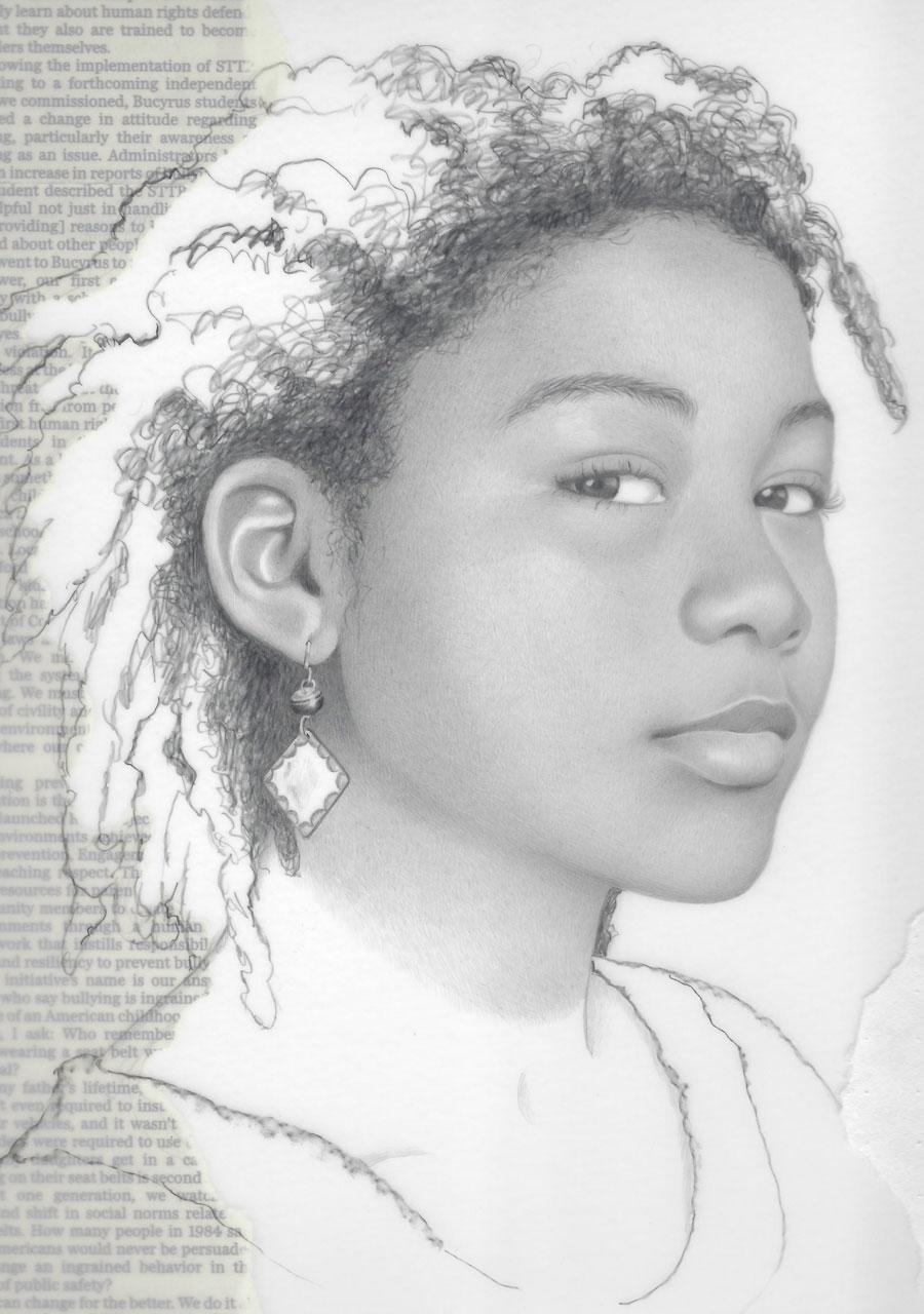 Lulu-Delacre-Author.jpg