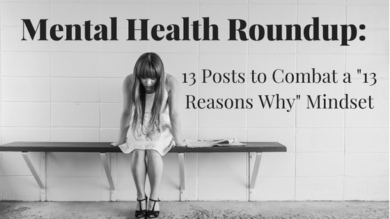 13 Posts 13 Reasons Why Pay for Therapy and Manage LIfe and Debt