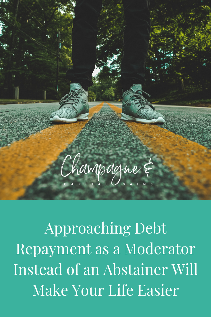 Approaching Debt Repayment as a Moderator instead of an Abstainer Will Make Your Life Easier (2).png