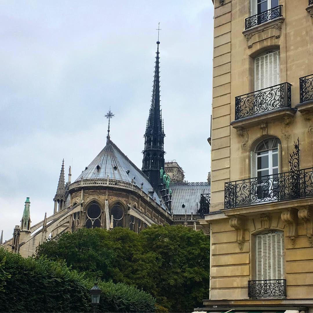 Notre Dame Day.jpg