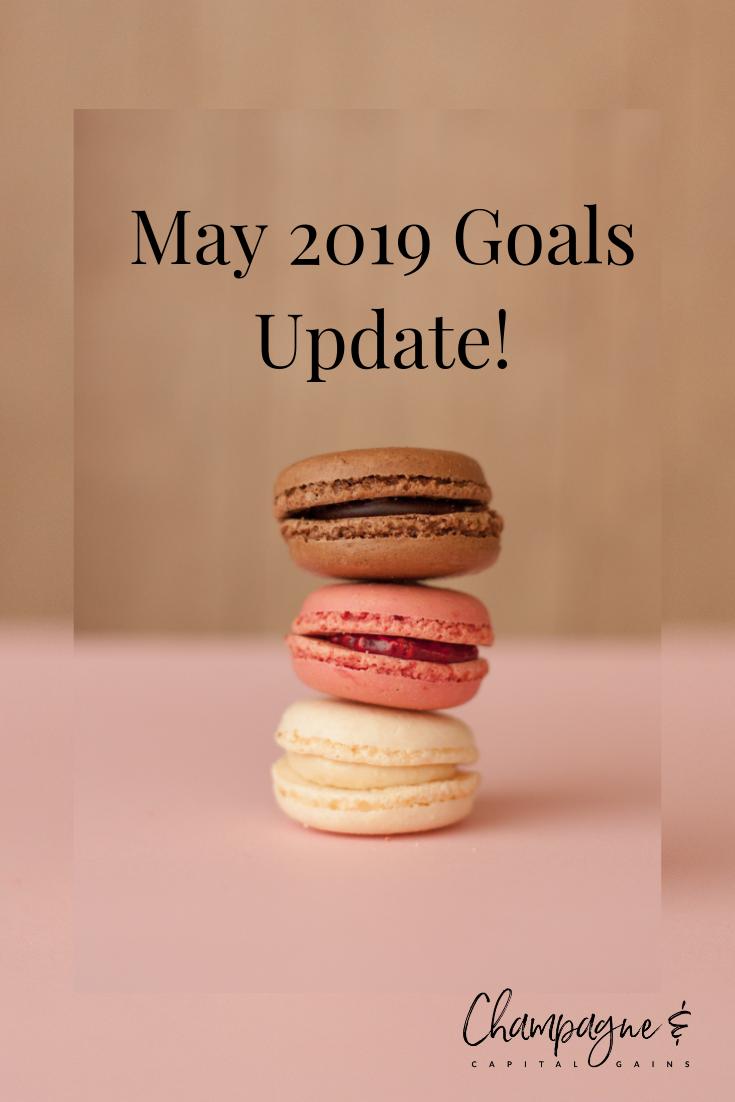 May 2019 Goals.png