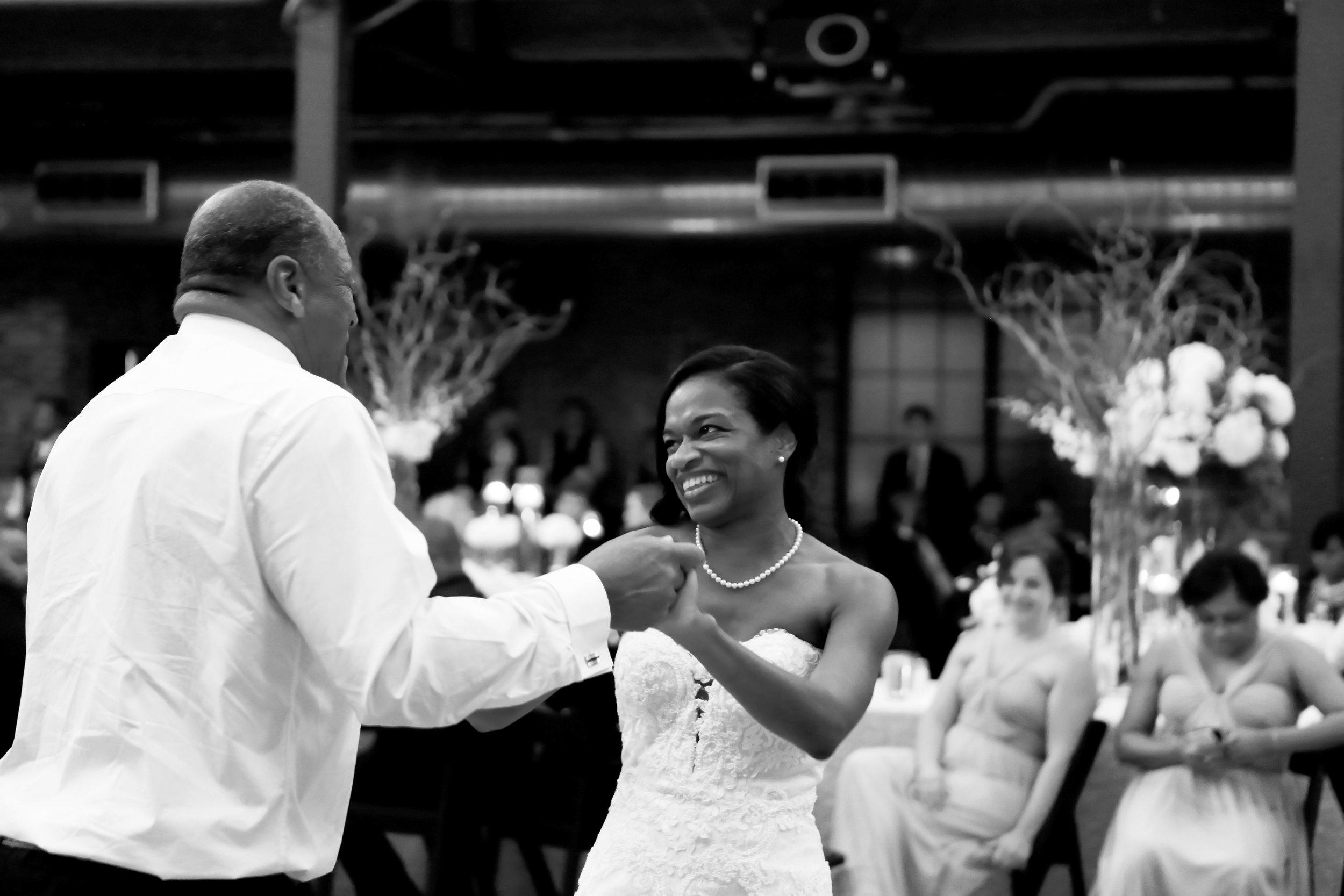 fatherdaughterdance.jpg