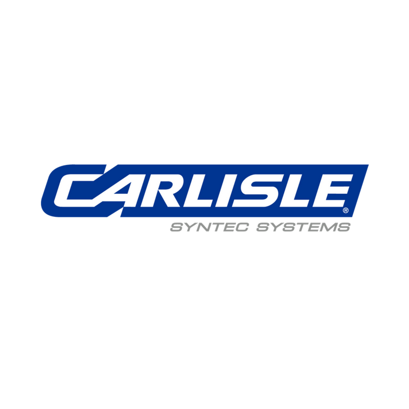 Feze Roofing is crefitied in using Carlisle .png