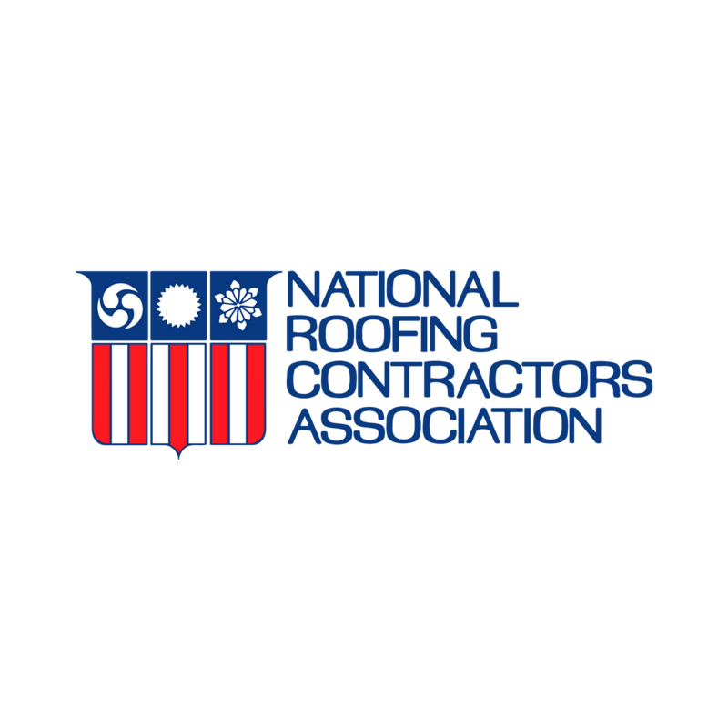 Feze Roofing is certified National Roofing Contractors Association.png