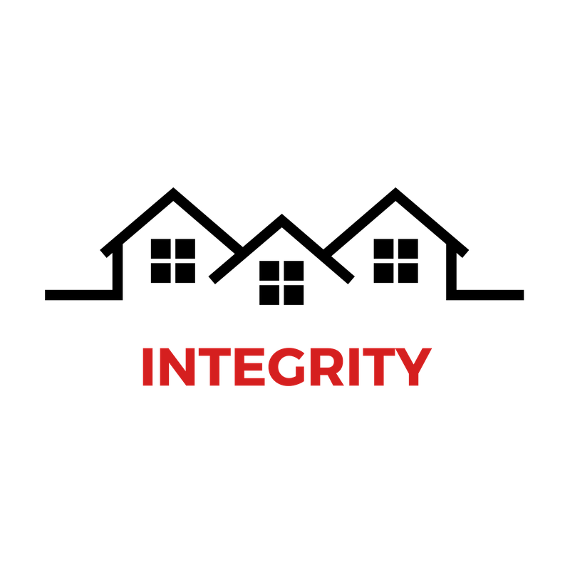 Feze Roofing focuses on Integrity