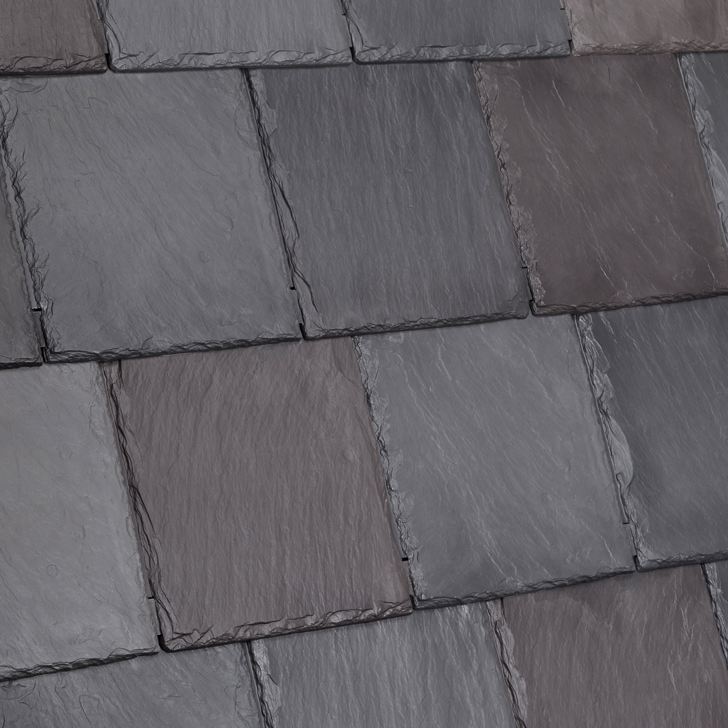 Historic Appeal With A Twist: Synthetic Slate and Shake Roofs - Today, there are more options and designs for your home exterior than ever before. If you want to add historic charm to your home, consider a synthetic slate roof or synthetic shake roof. These revolutionary products are.