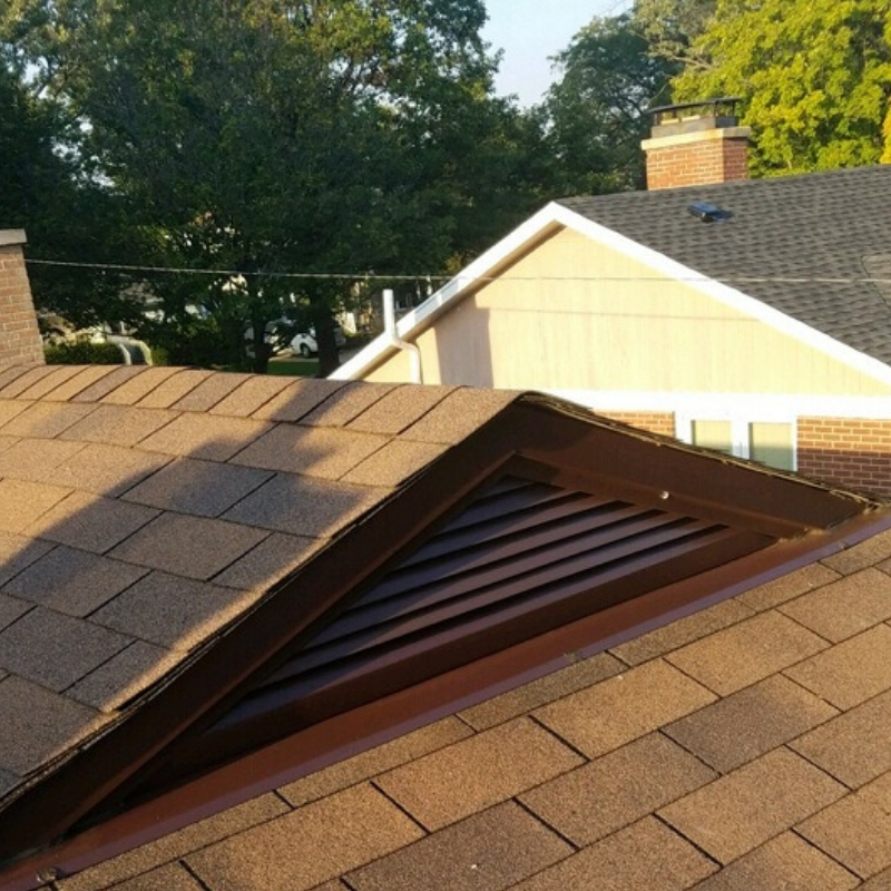 Roof Repairs: Use It Up, Wear It Out, Make It Do, But Don't Do Without - Old advice can be good advice, although we don't recommend going without repairing your roof!