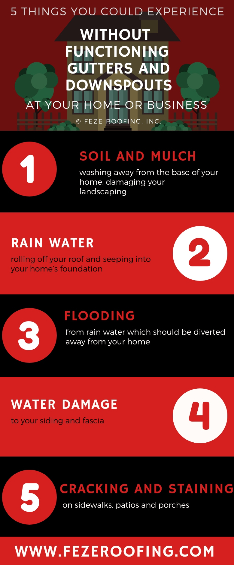 Feze Roofing Inc. ✓ Infographic.jpg