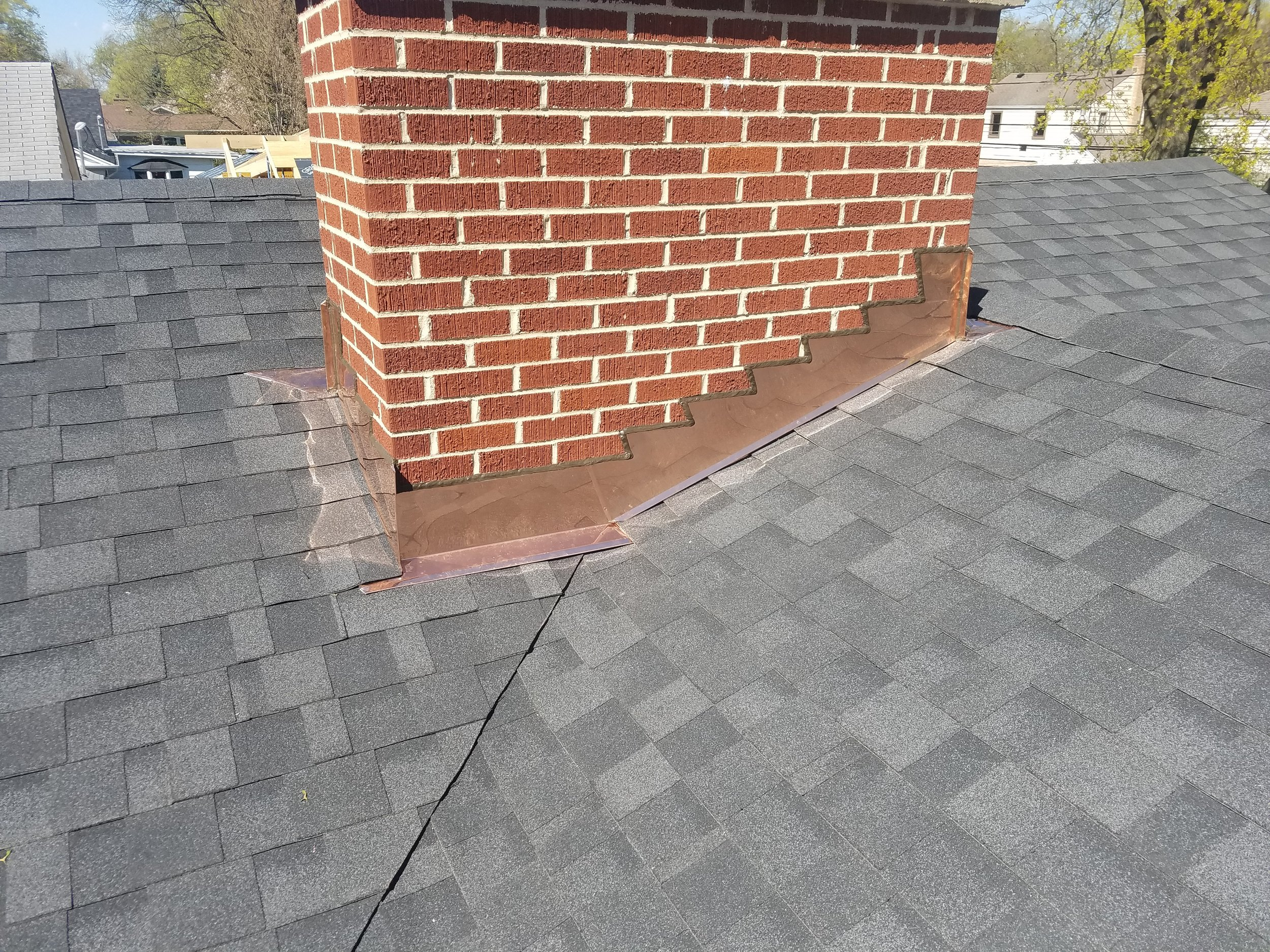 Schedule An Estimate! - We have a 5.0 Rating on Facebook, 4.8 Rating on GAF and 4.5 Rating on Google! We believe in old-fashioned virtues like high-quality services and accountability. You can be confident in choosing us for all of your roofing needs, knowing our work is held in high esteem by one of America's largest roofing manufacturers.Schedule your FREE Estimate today and discover the Feze Roofing difference!