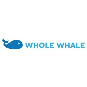wholewhale_300.jpg