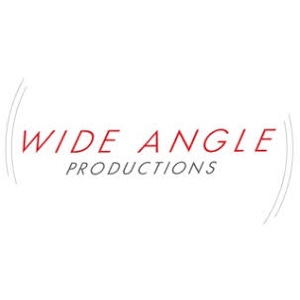 wideangle_300.jpg
