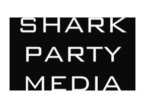 SPM logo for biz card.jpg