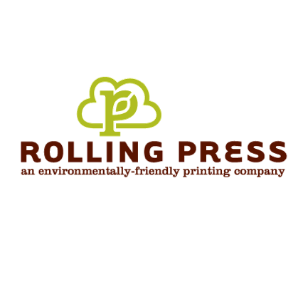rollingpress.png