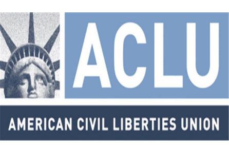 aclu-logo-23841307_std1.jpg