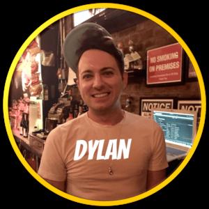 Mark-Dylan.png