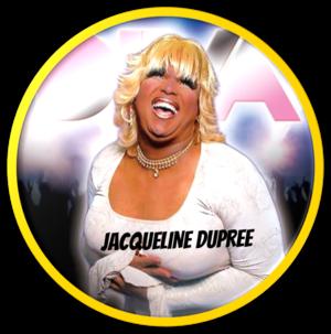 Jackie-Dupree.png