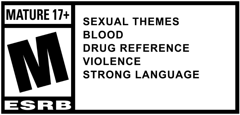 ESRB_M_Descriptors_sm.png