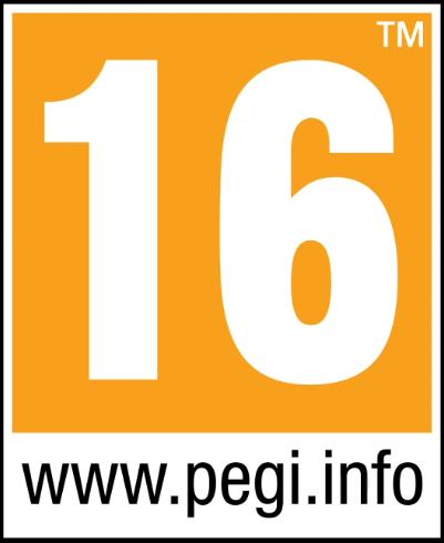 PEGI_16_Icon.PNG