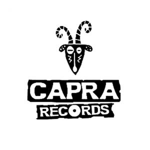 Dennis Capra - Heavy Dub
