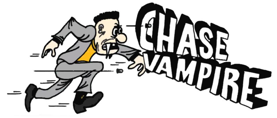chasevampire_logo.jpg