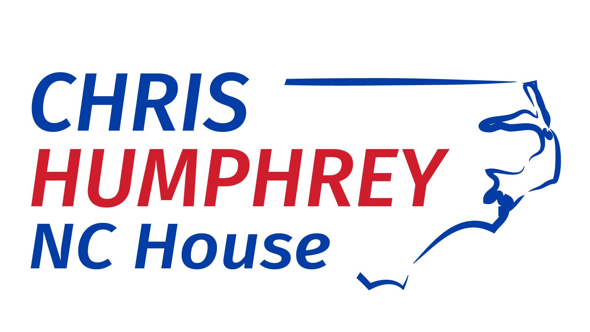 humphrey logo bright png@3x-100.jpg