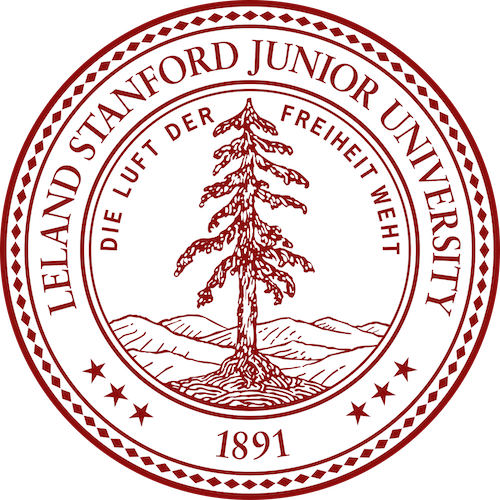 Leland Stanford University-min.png